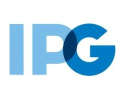 Interpublic Group of Companies logo