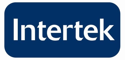 Intertek Gp logo