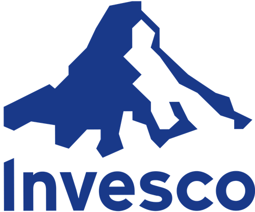Invesco Optimum Yield Diversified Commodity Strategy No K-1 ETF logo