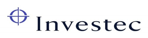Investec Group logo