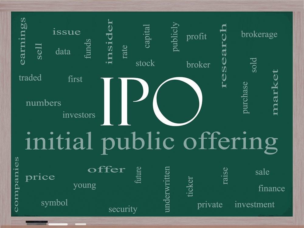 CarGurus logo IPO