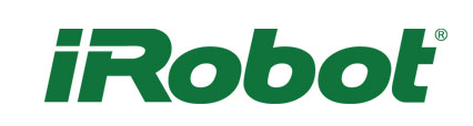 iRobot Corporation logo