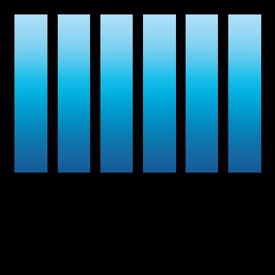 IRSA Inversiones y Representaciones SA logo