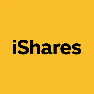 iShares Core S&P U.S. Growth ETF logo