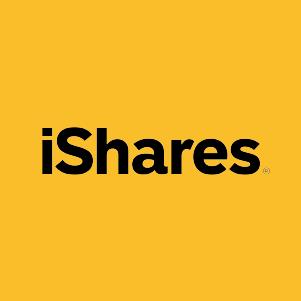 iShares ESG Aware MSCI EM ETF logo