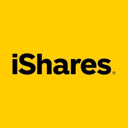 iShares Fallen Angels USD Bond ETF logo