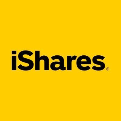 iShares MSCI Global Impact ETF logo