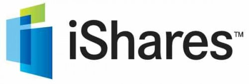 iShares PHLX Semiconductor ETF logo