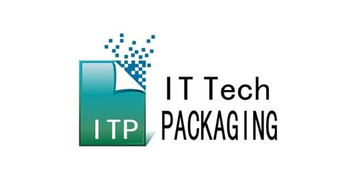 TFI International logo