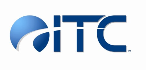 ITC Holdings Corp. logo