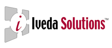 Iveda Solutions logo