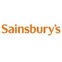 J. Sainsbury PLC logo