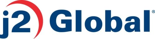 j2 Global, Inc. logo