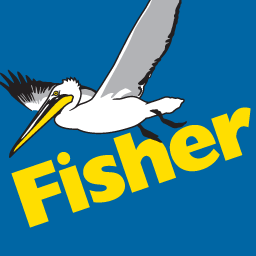 James Fisher & Sons plc logo