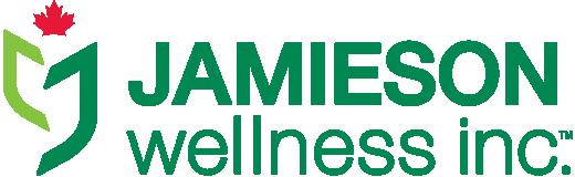 Jamieson Wellness Inc. (JWEL.TO) logo