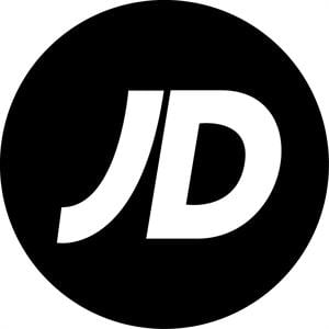 Jd Sports Fashion Stock Price News Amp Analysis Lon Jd
