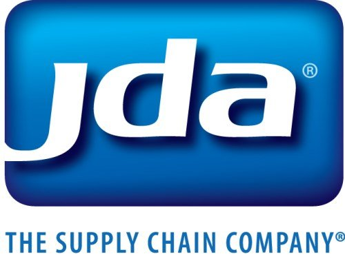 Jda Software Group logo
