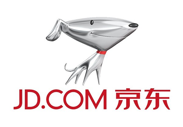 JD.com, Inc. (NASDAQ:JD) Stake Increased by UBS Asset ...