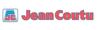 Jean Coutu Group logo