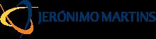 Jeronimo Martins SGPS SA logo