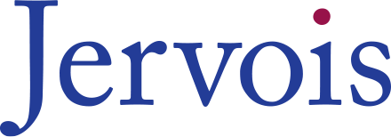 Jervois Mining logo