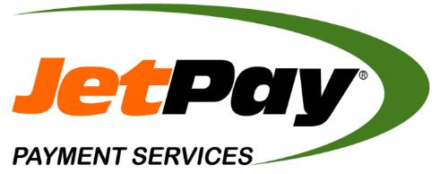 JetPay Corporation logo