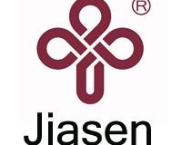 Jiasen International logo