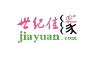 Jiayuan.com International Ltd logo