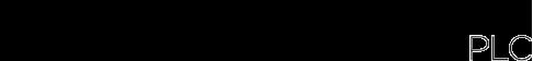 Jimmy Choo PLC logo