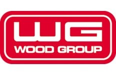 John Wood Group PLC (WG.L) logo