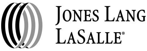 Jones Lang LaSalle Incorporated logo
