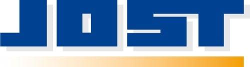 JOST Werke AG (JST.F) logo