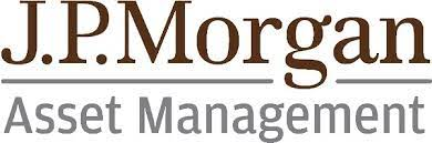 JPMorgan European Investment Trust plc - Growth Shares logo