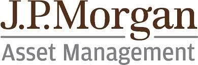 JPMorgan Indian Investment Trust logo