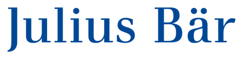 JULIUS BAER GRUPPE UNSP ADR EA REP 0.2 logo