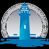 Jupiter Wellness logo