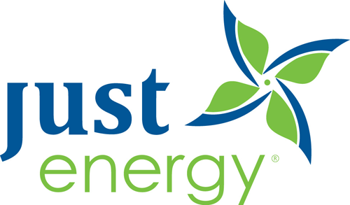 Just Energy Group Inc. (JE.TO) logo