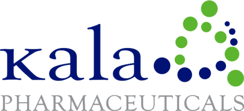 Image of article 'Kala Pharmaceuticals (NASDAQ:KALA) Upgraded by Zacks Investment Research to Buy'