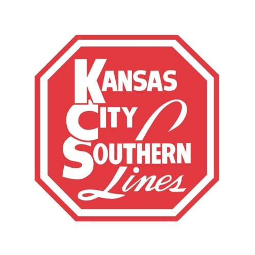 Oakbrook Investments LLC Sells 1145 Shares of Kansas City Southern (NYSE:KSU)