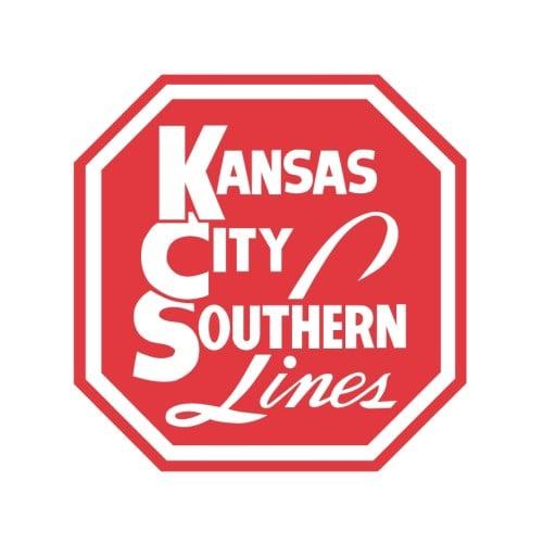 Kansas City Southern logo