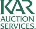 KAR Auction Services logo