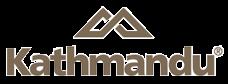 Kathmandu Holdings Limited (KMD.AX) logo