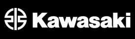 Kawasaki Heavy Industries Ltd logo