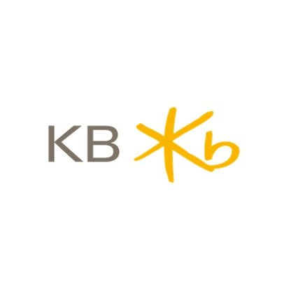KB Financial Group, Inc. logo