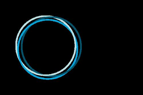 KCG Holdings, Inc. Class A logo