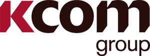 KCOM Group PLC logo