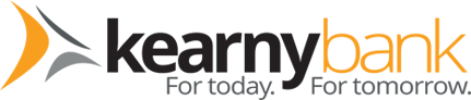 Kearny Financial logo