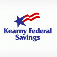 Kearny Financial Corp. logo