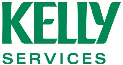 Kelly Services, Inc. Class A logo