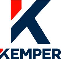 Kemper Corp logo